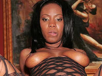 Great dick filled lady armani. Naughty ebony Lady Armani spreading her juicy looking black kitty to welcome a huge dick. Craving for more Enter here!