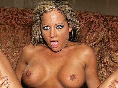 Curvy sophia rough butt. Curvy Sophia swallowing a huge man meat and gets rough cock ramming in her tight ass. Check it out for more preview pictures!