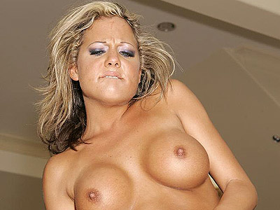 Sophia big breasts glazed. Sophia swallowing a huge dick before humping it and let it unload all over her heavy boobs. Check it out for more preview pictures!
