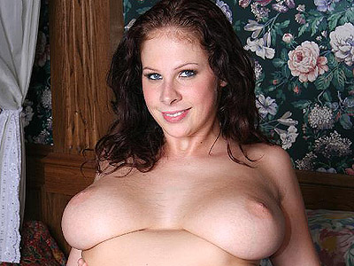 Gianna big boobs striptease. Busty brunette Gianna Michaels unleashes her massive natural tits and working a meaty dick with her lips. Click here to view this gallery.