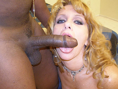 Cumshot drenched wife skye hamil. Dick hungry housewife Skye Hamil gets treated with lots of black dick stuffing in her holes. Click here to view this gallery.