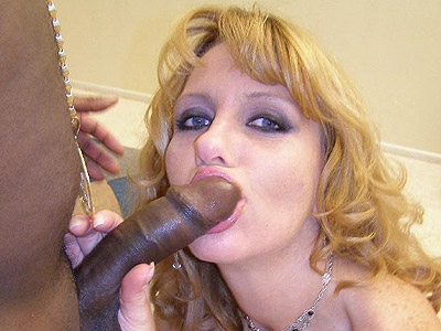 Wife skye hamil rides black penish. Elegant wife Skye Hamil gets paired with a black hunk and takes penish pounding by humping on top. Craving for more Enter here!