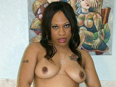 Ebony candi luv rammed. Lusty ebony Candi Luv takes intensive heavy penish cramming in her juicy looking black gash. Click here for more pictures.