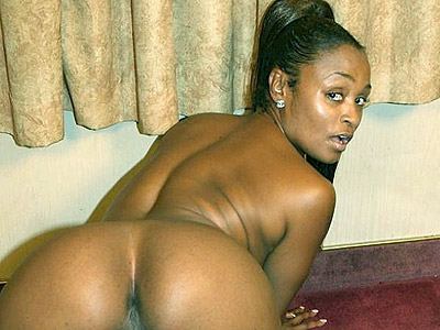 Ebony kara kane backside creaming. Voluminous butt ebony Kara Kane takes butt pounding and ejaculate glazing from a big fat black cock. Click here for more pictures.