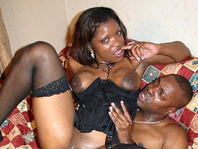 Cock riding ebony brandi coxxx. Black chick Brandi Coxxx strips off her horny corset and rides a huge cock in the sofa. Check it out for more preview pictures!