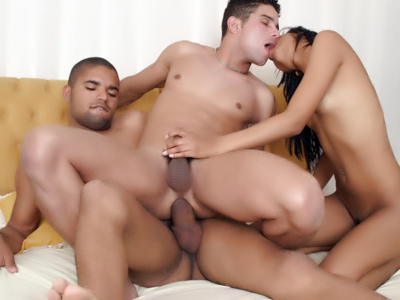 bisex torrents