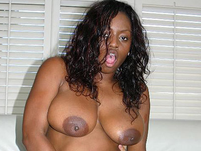 Double penetrate busty ebony jada fire. Large titted hottie Jada Fire gets her cunt have sexual intercourse from behind while giving another guy a blowjob. Craving for more Enter here!