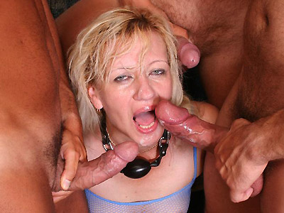 pnfm 40 Deep anal fisting leaves her asshole a gaping mess from Dildo and Fisting