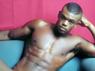 Gay Webcams Live : gay Bodybuilder Solo Live!