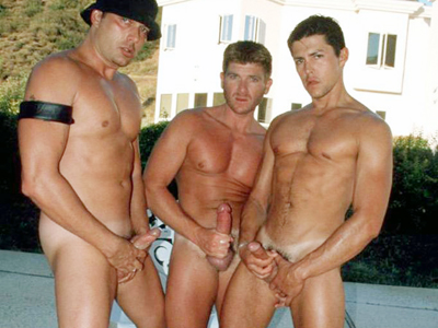 Gay Webcams Live : lovely gay Bodybuilders Live!