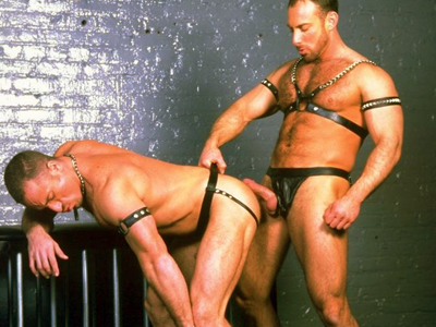 Gay Webcams Live : gay Muscle Threesome Live!