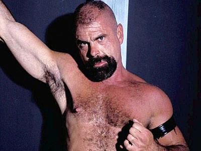 Gay Bears Hairy : Kinky Gay hairy men Johnson!