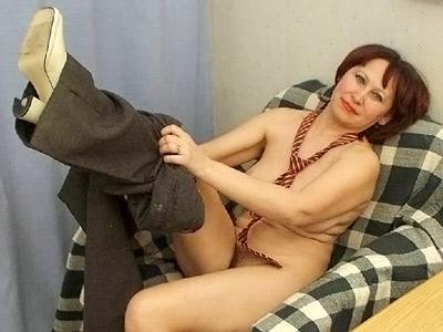 Granny Porn - Hot Granny Stripping