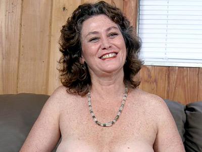 Free Big Tit Granny Sex videos and xxx mature women gal
