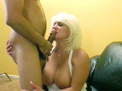taking lives sex scene video