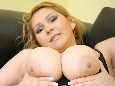 Roughly make love bbw luana. Fat Lady Luana gets her boobies licked before fuck a hung stud in various positions. Download the free photos now!
