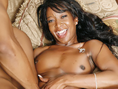 Extremely make love ebony cunt. Ariel Alexus hooks up with her horny lover and rides his cock with her wet black pussy. Check out for more high-res photos of this gallery!