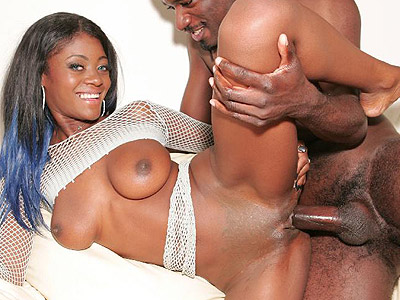 Violent fuck black lady armani. Nice black Lady Armani gets her face creamed after a cruel fuck. Click here for more photos!