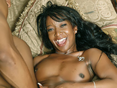 Extremely have sexual intercourse ebony cunt. Ariel Alexus shows off her great black booty and gets her ebony vagina extremely fucked. Check out for more high-res photos of this gallery!