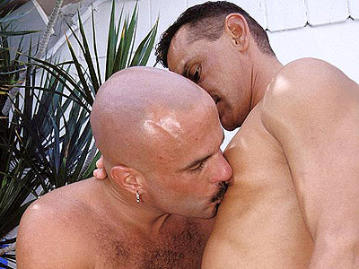 pnhlg 11 Free latino gay sites videos and xxx galleries