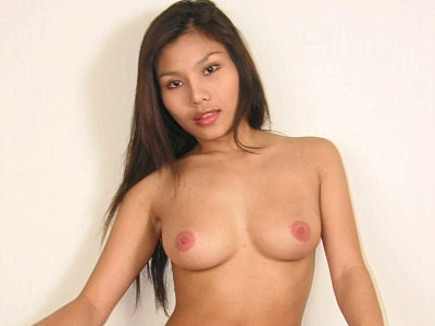Toy fuck hairy asian. Elegant Asian model enjoyment her thick bush covered slit with a huge rubber dildo. Click here for more pictures.