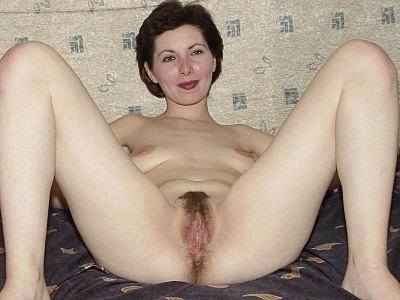 Hairy mature lustful striptease. Raunchy solo clip of a nice mature pornstar parting her thighs to air our her haired cunt. Click here to view this gallery.