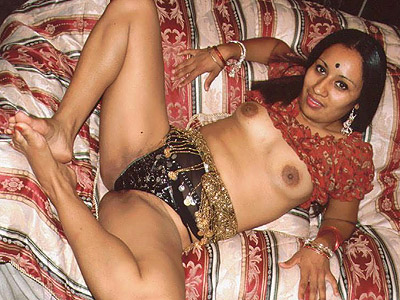 Ejaculate sprayed indian mumtaz. Exciting Indian pornstar slurping dicks and taking them in her cunt before she gets cumshot sprayed all over. Click here to view this gallery.