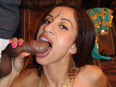 Indian aruna rides on top. Horny Indian pornstar Aruna shows off her greedy for gulp and riding stiff dicks. Want more Click here now!