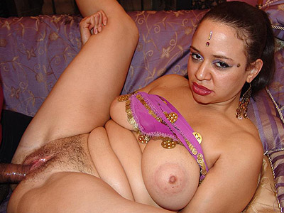 Horny booty indian drilled. Foxy Indian Roopa flaunts her hot bottom and spread her thighs wide to cram her hairy cunt. Click here for more photos!