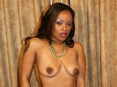 Ebony hardcore dicked. Stunning ebony with an amazing anal gets down to some serious tool riding and gets facial. Want more Click here now!
