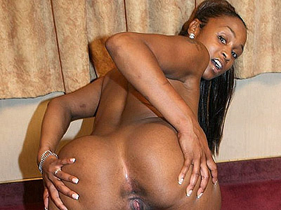 Rough fuck ebony kara kane. Curvy Kara Kane showing off her plump bottom before she gets fuck massive and fast. Check out for more high-res photos of this gallery!