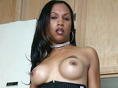 Elegant have sexual intercourse ebony beauty dior. Naughty black Beauty Dior strip teases in the kitchen before she gets have sex hard. Download the free photos now!