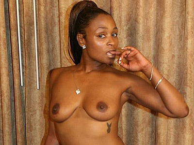 Juicy cunt ebony kara. Hot ebony Kara Kane does a striptease and takes elegant dick pummeling in her wet cooze. Craving for more Enter here!