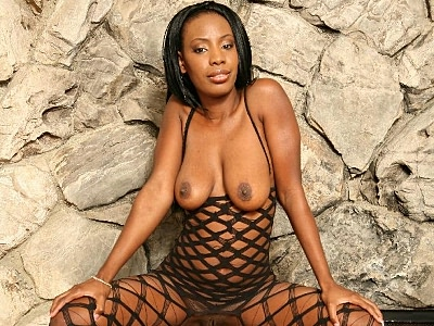 Extacy hot ebony bottomed. Intense hardcore ebony horny with Extacy making a big black penish disappear into her rear entry. Check it out for more preview pictures!