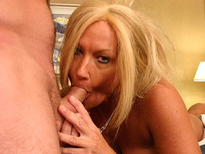 russian hot old teacher porn pics