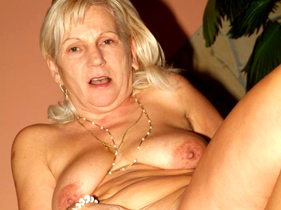 Remy fat mature cock sucking.   Blonde mature babe Remy doing a little striptease before she wraps her mouth around a cock. Click here for the gallery.