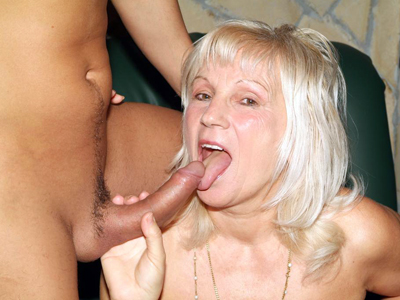 Fat ass mature remy. Exciting older blonde Remy shows off her chunky flabby anus and gets doggy style cock dipping. Download the free photos now!