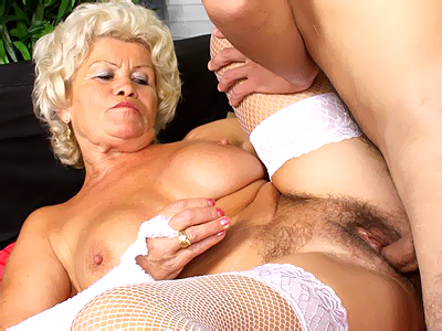 Live nude girls video clip