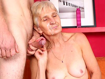Celbirty slut photos
