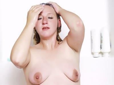 nude ebony skin girls