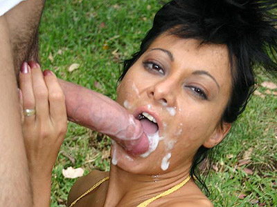 Asses : Sandra Hard Anal Drilling!