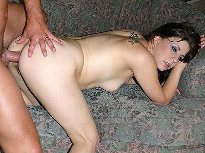 pics Nikki haley nude
