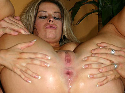 Ass have intercourse daphne. Mature blonde Daphne gets booty make love after her lustful show in the lawn. Click here to see the photos.