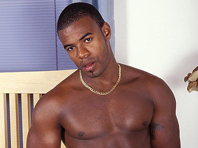black gay dvd