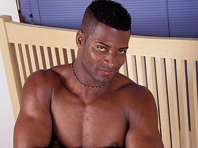 Cute Black Gay Wanking. Jul 30th. Category photos