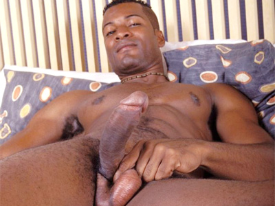 Tagged as: black gay thug video, Gay Ebony, Raw Black Gays