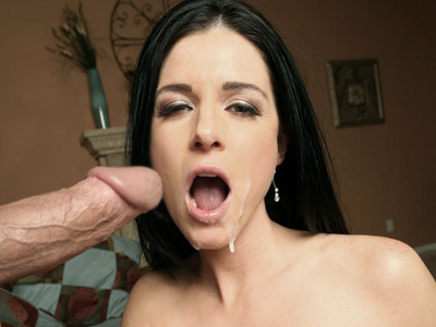 Hardcore make love with india. Slutty babe India Summer goes for a hardcore oral and pussy make love marathon with her lascivious stud. Click here for more pictures.