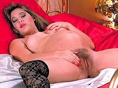Pregnant babe masturbating. Luscious pregnant woman posing with nothing on but her libidinous lingerie and toy have sexual intercourse her cunt. Click here to view this gallery.