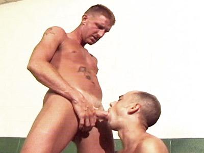 throatfuckers hardcore