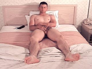 tgc 147 Porn Pole Pumping